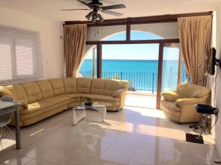 Pissouri Beach Apartments A12