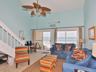 Eastern Shores Resort 108