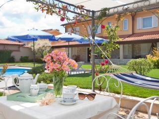 Villa in Istria , Near Rabac, Labin