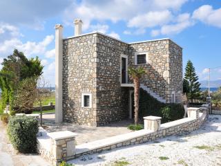 Casa Kaly Apartment 1, Agia Anna