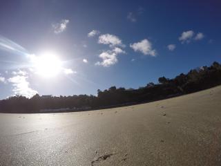 Gîte de Kerhulu, Etables-sur-Mer