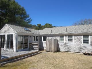 13 Marlin Road South Harwich Cape Cod