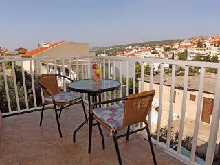 Apartment Alex A, Hvar