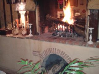 Maison et table d'Hôtes Le Chai d'Armagnac