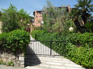 Casa Monica Marciaga  Gardasee 4 Pers., Marciaga di Costermano