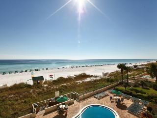 Emerald Towers Beach Resort 403, Destin