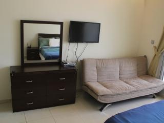 Cozy studio near the Gulf #SVS62, Dubai