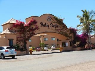 #149 Bahia Delfin, San Carlos