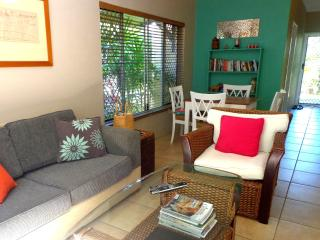 Castaways Four - Port Douglas Holiday Rental Value