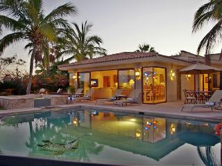 Casa Tortuga, Cabo San Lucas