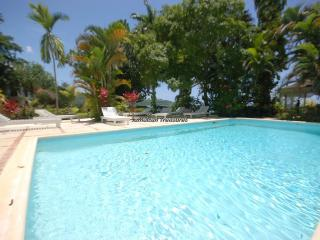 Tranquility, Montego Bay 7 BR