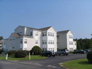 Just the Place You Are Looking For. Smoke Free, Pe, Myrtle Beach