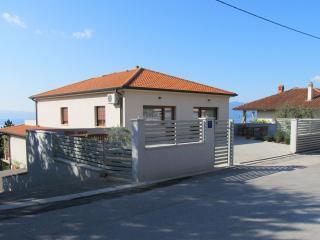 35013  Aster1(2+2) - Rijeka