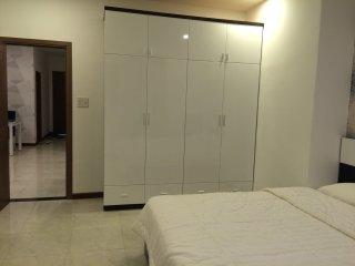 Two bedroom Penthouse with ocean view, Nha Trang