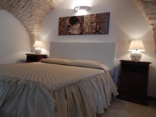 Romantica 'Casa degli Artisti'