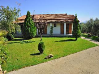 10 guest Villa in Rethymno, Rethymnon