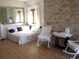 Holiday house Velebit, Lopar