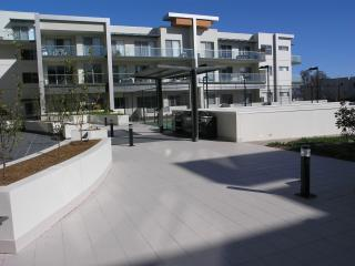 Kesh Apartments at Aamira, Gungahlin