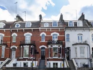 Central London apartment, walking distance Big Ben