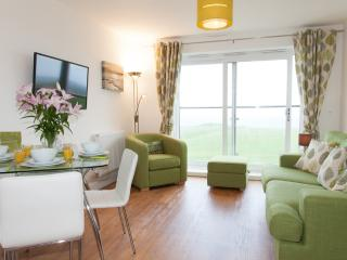 17 Astor Court located in Newquay, Cornwall