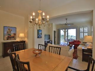 Unit 135!! Enjoy over 2000 sf with Ocean/Golf Views !!