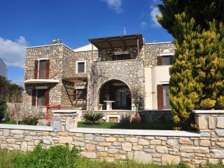 Casa Kaly 2 Apartments, Agia Anna