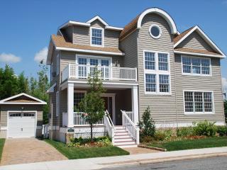 742 Simpson Avenue 105870