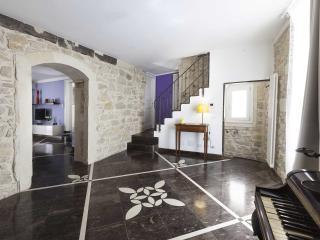 Appartamento Vacanze Casa Hybla, Ragusa