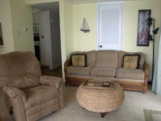 CPV107 Room with a View, Waterfront, First Floor, Boatslip, Saltwater Pool, Deck, Corpus Christi