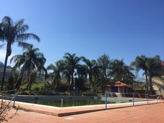 Casa vacanza con piscina, Santa Tecla