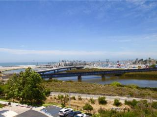 1019 Costa Pacifica Way #1308, Oceanside