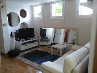 Tu nuevo alojamiento en Zumaia LS00063
