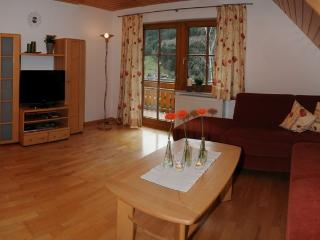 Vacation Apartment in Simonswald - 1-6 people (# 6874)