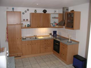 Vacation Apartment in Ottenhoefen im Schwarzwald - 1023 sqft, max. 4 people (# 6944)
