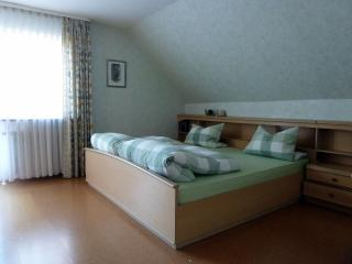 Vacation Apartment in Lindau - 1 bedroom, max. 2 adults and 2 children up to 14 years (# 6950)