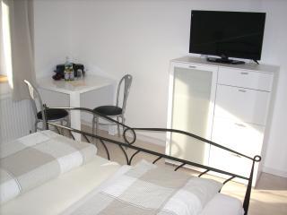 Guest Room in Lindau -  (# 6968), Weissensberg