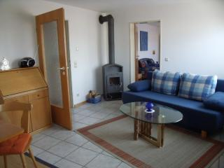 Vacation Apartment in Neuried (Baden) (# 7031) ~ RA63642