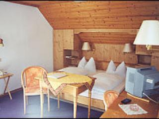 Guest Room in Schonach im Schwarzwald (# 7327) ~ RA63835