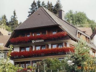 Guest Room in Schonach im Schwarzwald -  (# 7334)