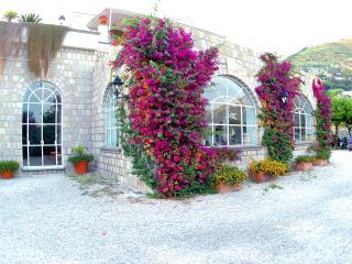 Ischia: Appartamenti con piscina e 4 posti letto, Sant'Angelo