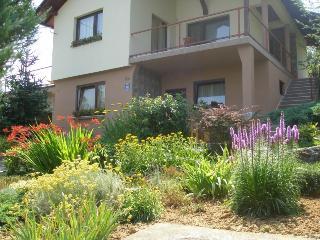 Accommodation apartment Mreznica,Duga Resa Croatia