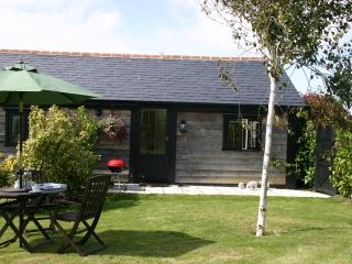 Landseer House Cottages, Sidlesham