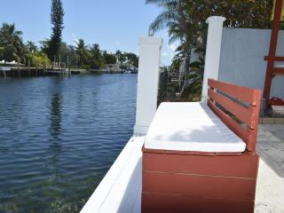 Villa Garcia, North Miami