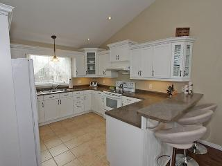 Luxury Retreat cottage (#949), Parry Sound