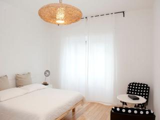 ClochArt - Double Room (Stanza Doppia)