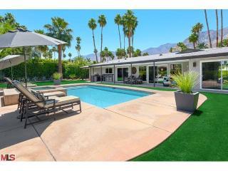 5278, Palm Springs