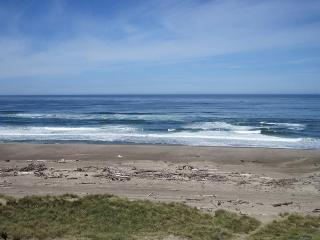 RIDGETOP - Lincoln City, Newport