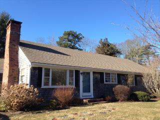 75 Crosby Lane 124892, Brewster