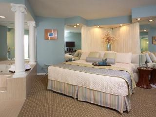 1-Bedroom Resort Condo Near Disney