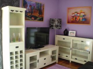 Precioso apartamento de lujo a 20 km de Laredo, Ramales de la Victoria